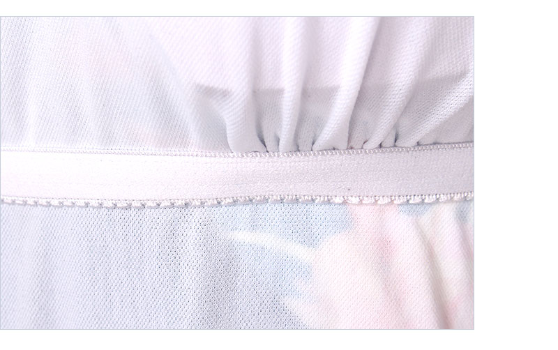 one piece swimsuit (13)
