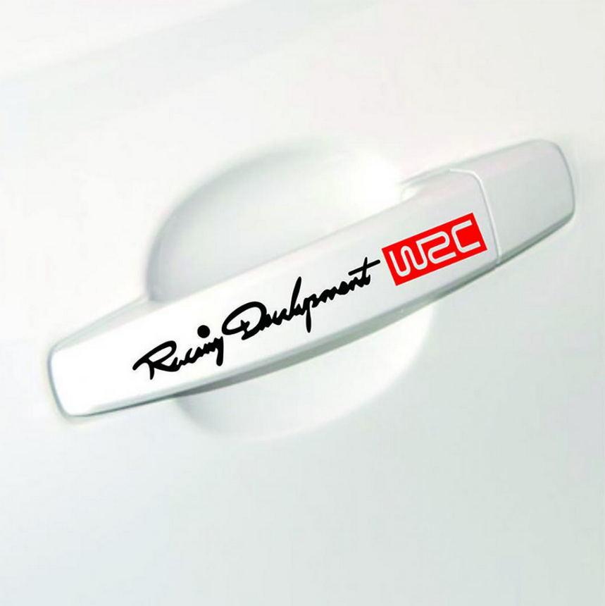 WRC-Car-Door-Handle-Stickers-and-Decals-Reflective-Rally-WRC-Car-Sticker-Stickers-For-Car-Decoration