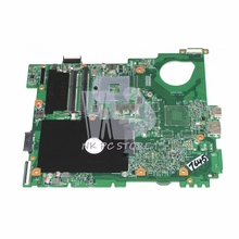 CN-0MDFKV 0MDFKV MDFKV MAIN BOARD For Dell Vostro 3550 V3550 Laptop Motherboard HM67 DDR3