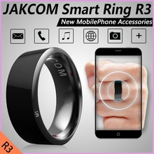Jakcom R3 Smart Ring New Product Of Mobile Phone Housings As For Huawei Mate 8 For Nokia E63 24Kt Gold