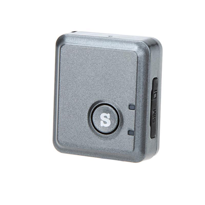RF-V8S-Mini-GPS-Tracker-Car-Vehicle-Anti-Lost-Longtime-Standby-SOS-Communicator-Remote-Listening-Car (3)