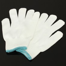 Safurance Heat Resistant Anti Protection Burn Hot Heatproof Glove BBQ Oven Kitchen Gloves Workplace Safety