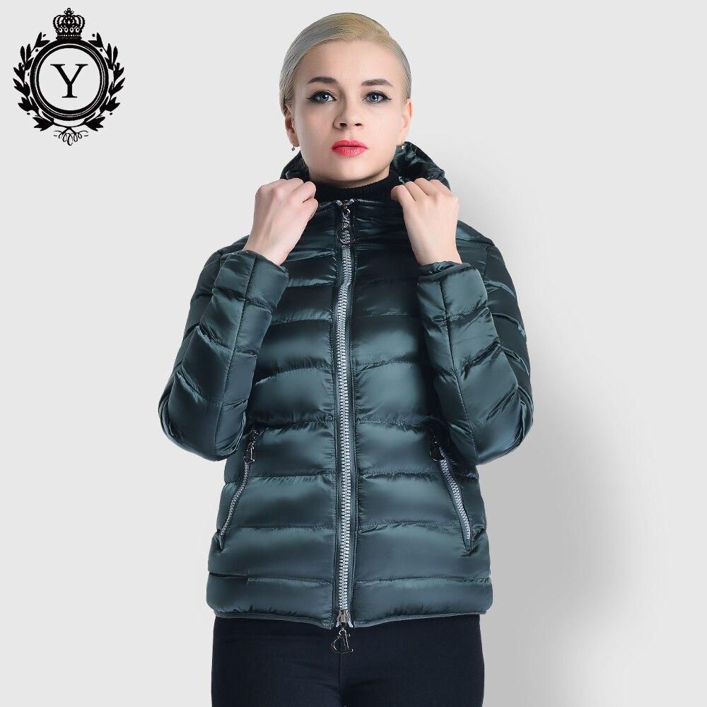 COUTUDI Winter Womens Coat Jacket Clothing Warm Parkas Female Overcoat 2017 New Collection Coat High Quality Cotton Women ParkaÎäåæäà è àêñåññóàðû<br><br>