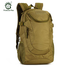 Hot buy Men's bags waterproof nylon bag Fashion military New travel camouflage backpack school School bag boy Free shipping(China)