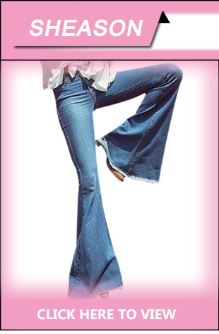 Jeans_01