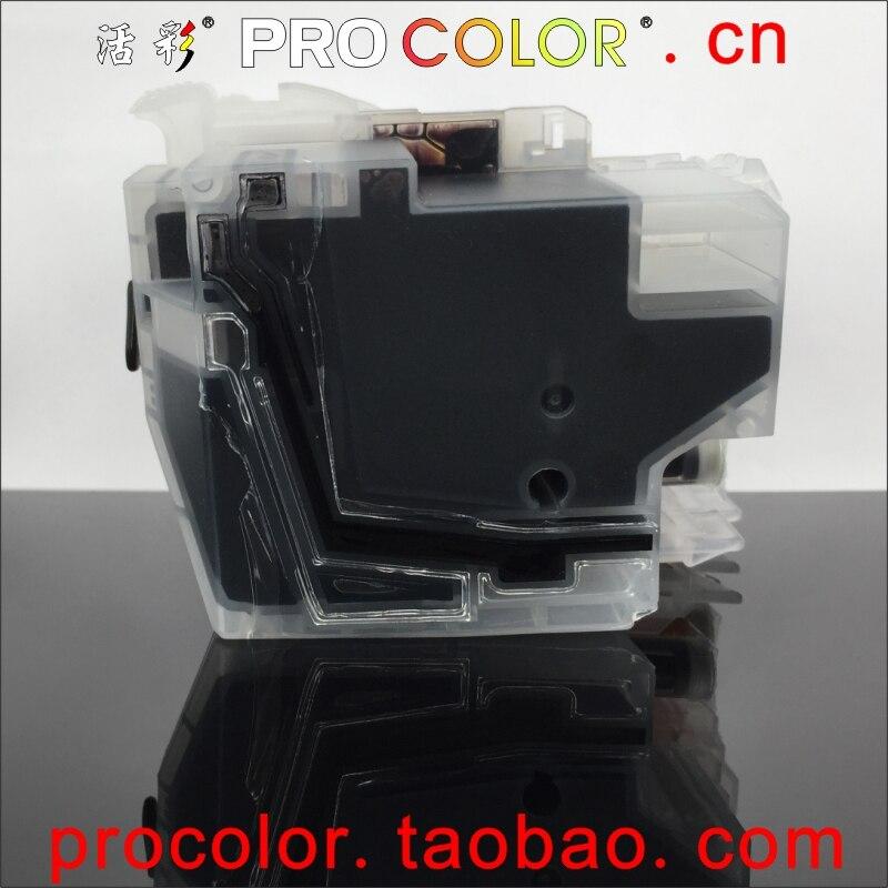 LC3919-800-5