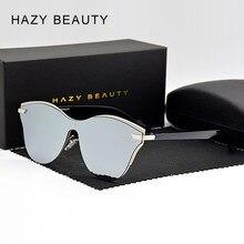 8abcd9b8dd7 2018 Fashion Rose Gold Polarized Sunglasses Women Butterfly UV400 Brand  Designer Sun Glasses Mirror Sunglass Original Package