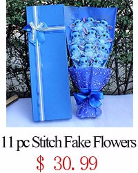 stitch_04