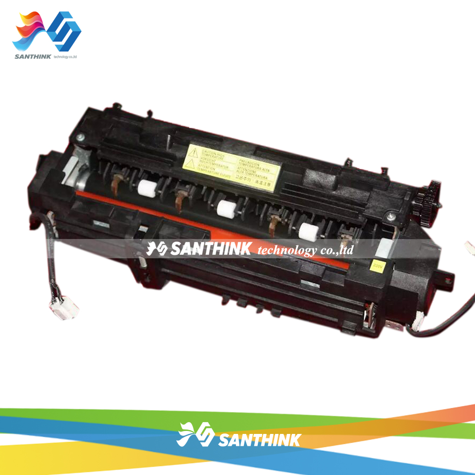 Fixing Assembly For Samsung SCX-4725F SCX-4725FN SCX-4725 SCX 4725 4725FN 4725F Fuser Assembly Fuser Unit On Sale<br><br>Aliexpress