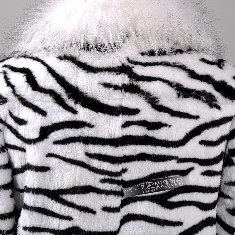 2017 Fashion Men's Leopard  Faux Fur Coat Personality medium-long Fur Shawl Collar Overcoat Male singer stage performance wear