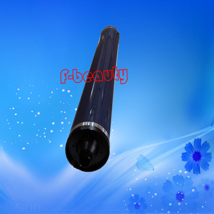 Long Life New Black OPC Drum Compatible For Xerox DC240 242 250 252 260 240 DCC6550 7550 6500 7755 7500 5065 7655 7665  Drum<br><br>Aliexpress