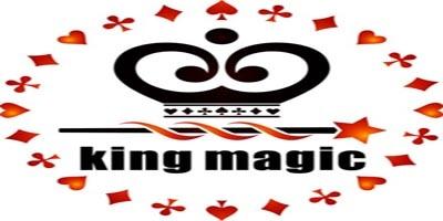 King Magic