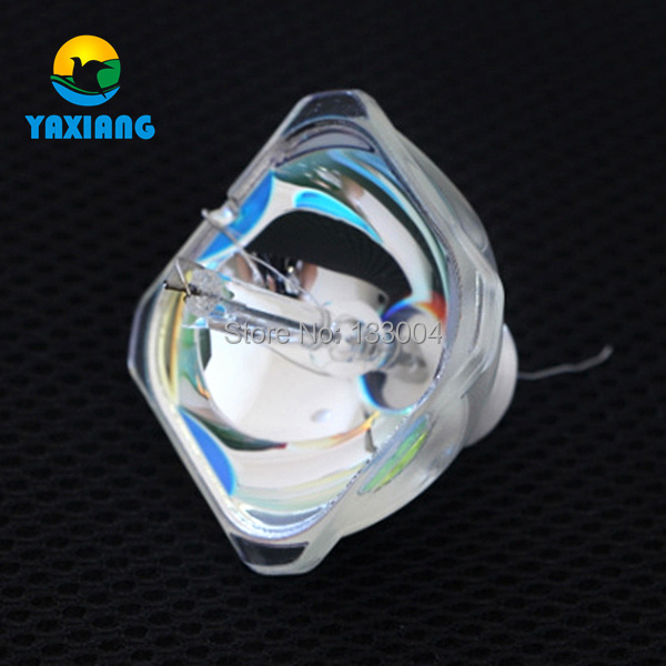 Compatible projector lamp bulb for EMP-410W EB-410W EB-410WE EMP-410WE EX90 PowerLite 83+<br><br>Aliexpress