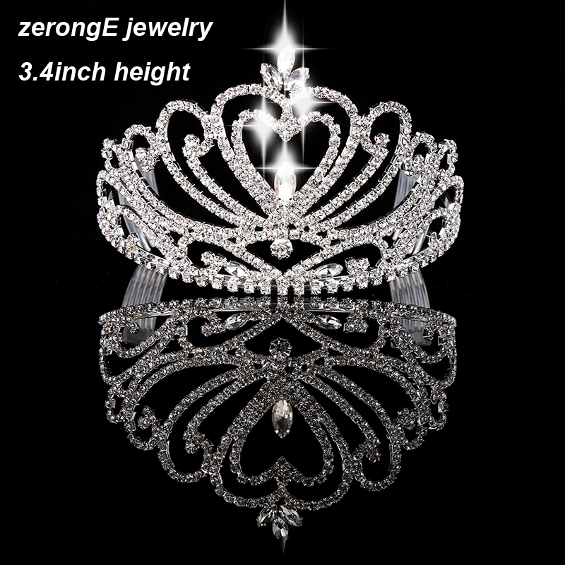 zerongE-jewelry-2016-Newest-Trendy-Crystal-Rhinestone-Crown-Tiara-Fashion-Elegant-Jewelry-Bride-Party-Wedding-tiara