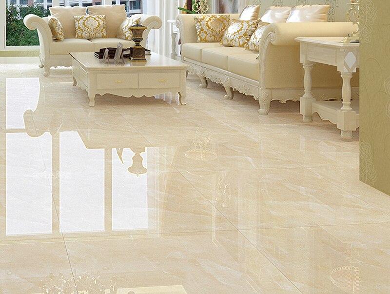 High quality floor tiles