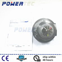 RHF3 balanced core cartridge turbo CHRA turbine for MAZDA Bongo Passenger Titan 4WD RFCDT RFT VB410084 VC410084 VE410084 VJ34(China)