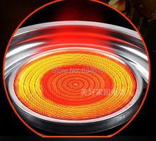 infrared energy saving gas stove for household,  kitchen infrared gas cook,  household gas cooktop