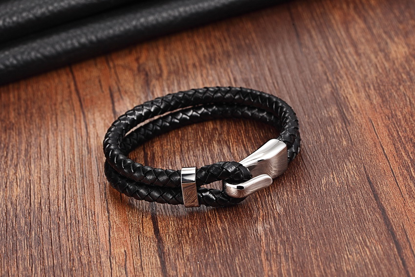 Bracelet homme vendu chez myzenday.com