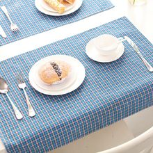 6PCS/LOT Napkins PolyCotton Napkins Printed Napkins Custom Order45*45CM(18x18 inchs) For Party Wedding(China)