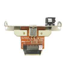 Interface Card FOR EPSON TM T88IV T70 T81 T71 H6200 USB UB-U05 M186A(China)