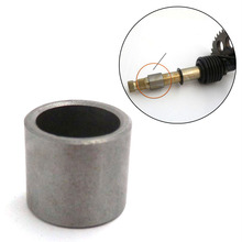 Motorcycle GY6 Kick Start Kickstarter Gear Bushing For 150cc Chinese Scooter Moped ATV Part 21X18X14mm(China)