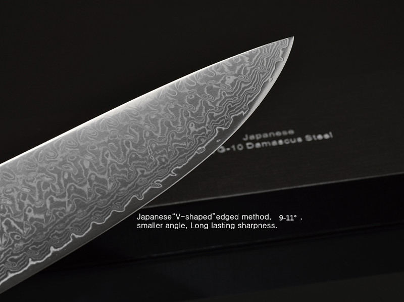chef knife 2