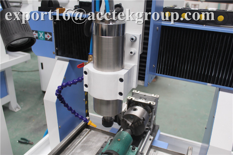 metal mini cnc machine (2)