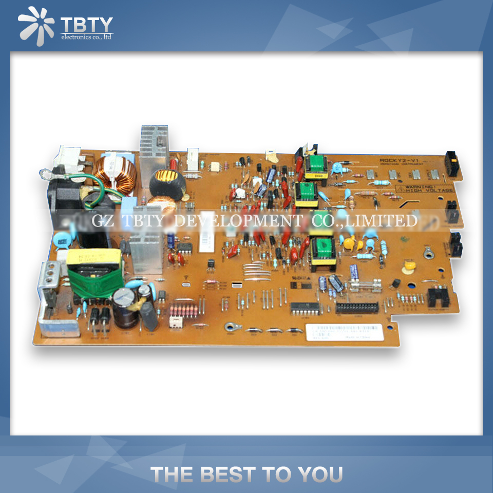 100% Test Printer Power Supply Board For Samsung 4720 4720F 4720FN SCX-4720  Power Board Panel On Sale<br>