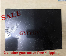 Free shipping FOR  DELL Alienware 17R2 17R3  JTC3W  e SHELL back cover notebook computer accessories Laptop 07CRGP