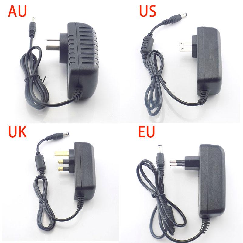 22131 AU US EU UK