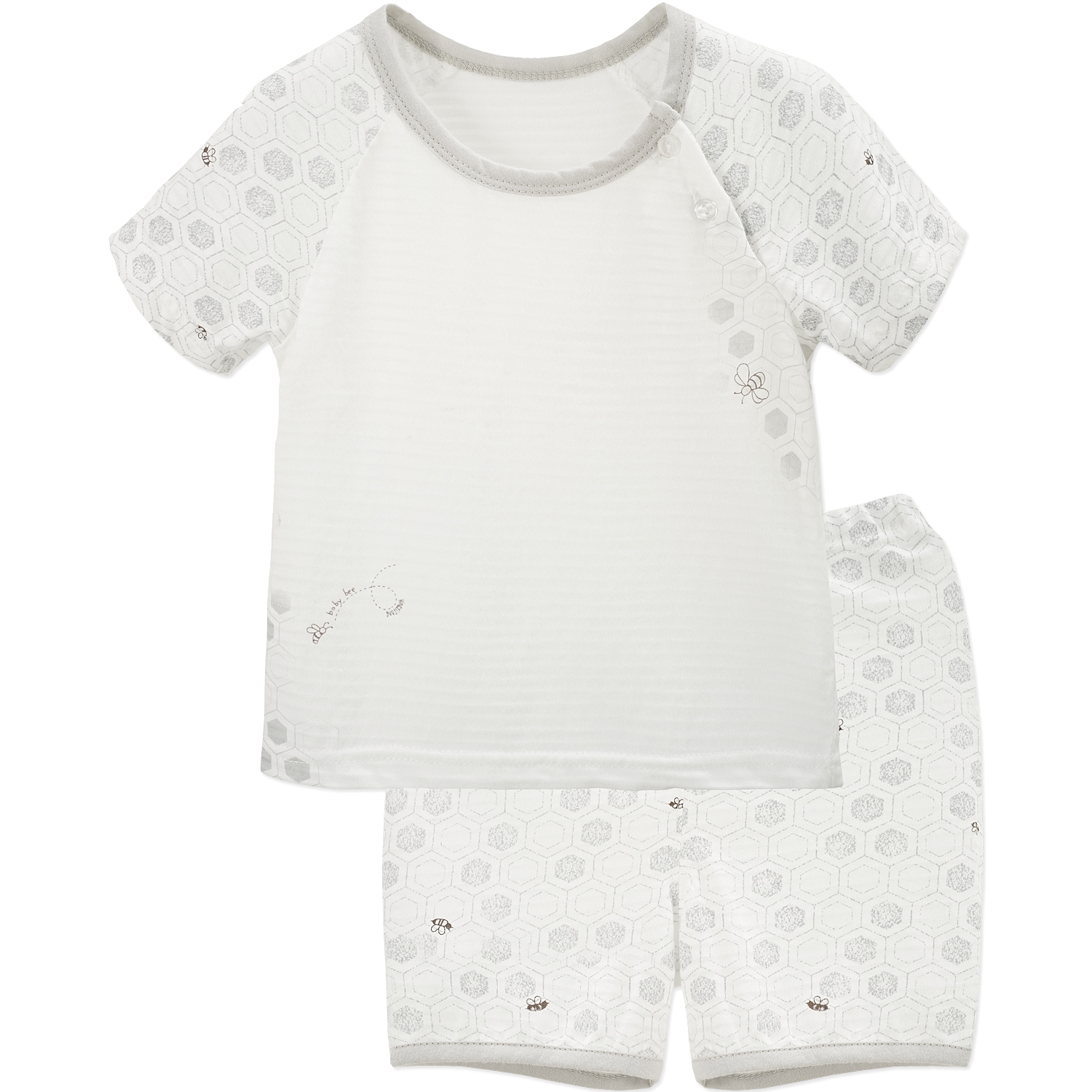 line Get Cheap Infant Clothing for Sale Aliexpress