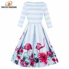 Plus size pin up dresses 3xl