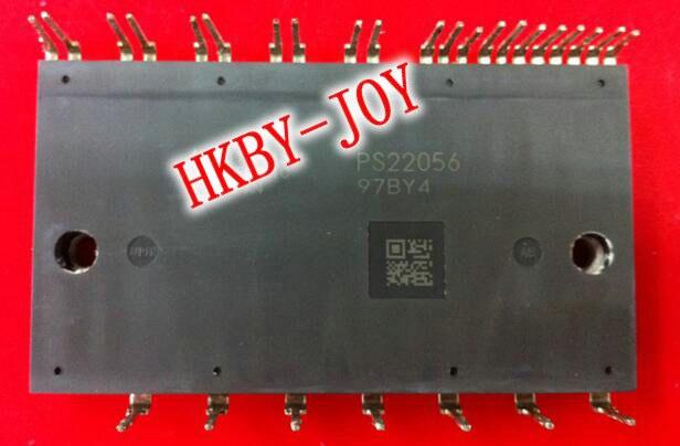 PS22056 Module<br>