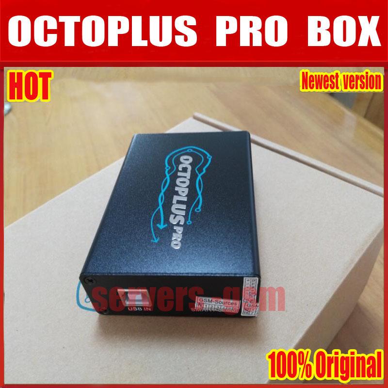 OCTOPLUS PRO BOX.3jpg
