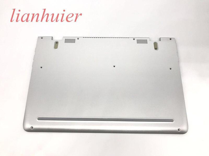 HP Envy 13-D LCD Front Bezel AP1D2000320 833480-001