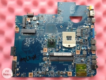 MB.PM601.002 MBPM601002 48.4GD01.011 for ACER ASPIRE 5740 LAPTOP MOTHERBOARD Intel GMA HD Graphics Mainboard no video card