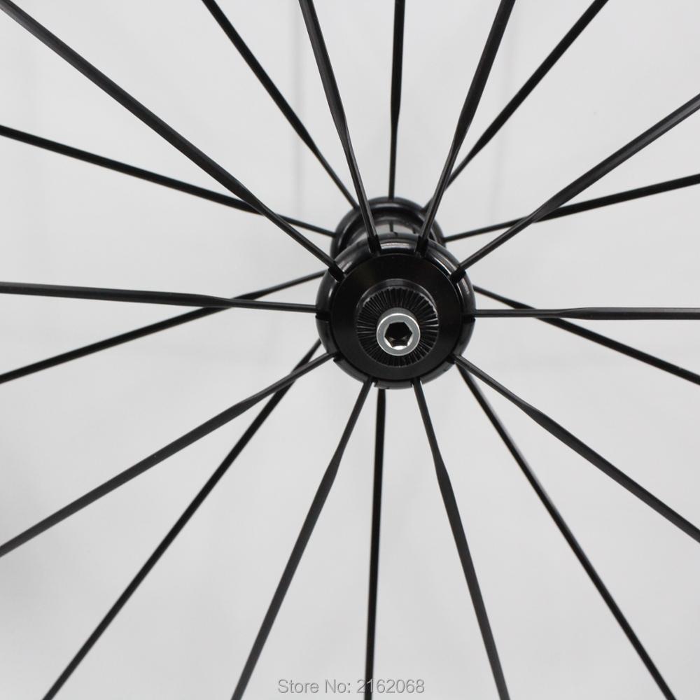 wheel-544-1