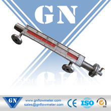 1500mm Level range High accuracy and Mechanical display Boiler water level sensor(China)