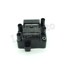 Lion Car Ignition Coil For Lada Niva  2112-3705011-02/2112-3705010-04