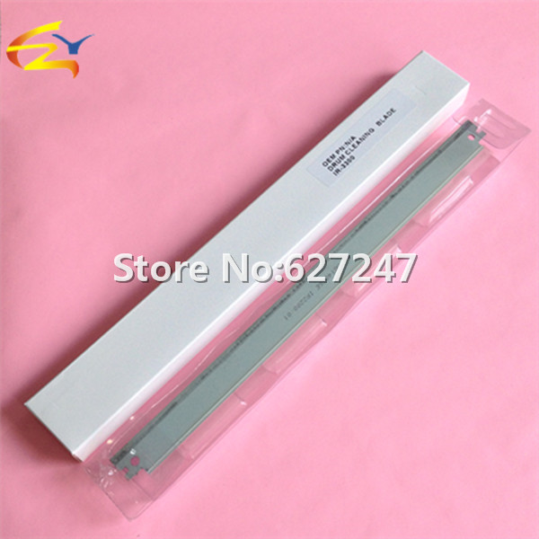 High quality for Canon copier IR3530 IR4530 IR3570 IR4570 drum cleaning blade<br><br>Aliexpress