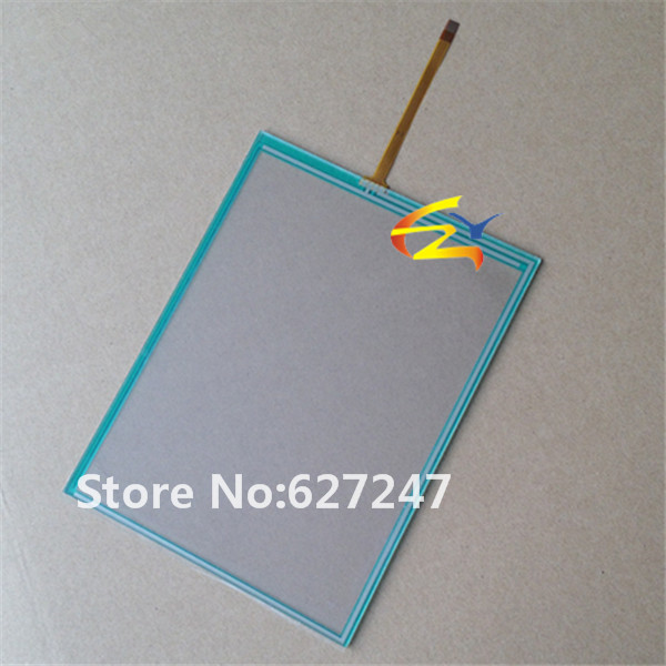 (FH6-0784-000)Compatible for Canon IR7200 IR8500 Touch screen Touch Panel High Quality<br><br>Aliexpress