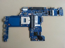 744007-001 744009-001 744016-001 laptop motherboard FOR HP probook 650 G1 pc mainboard HM87 GM 6050A2566301-MB-A03 100% tested