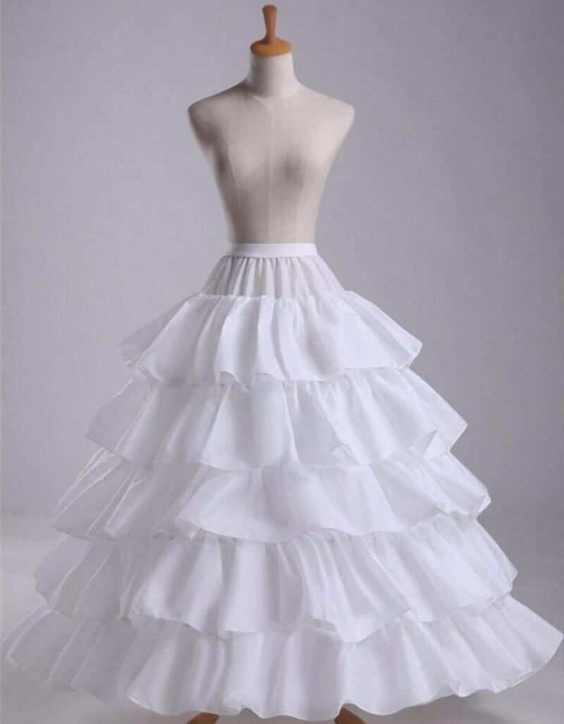 Как сшить подъюбник свадебный выкройка пышной юбки из фатина Свадьбы 82