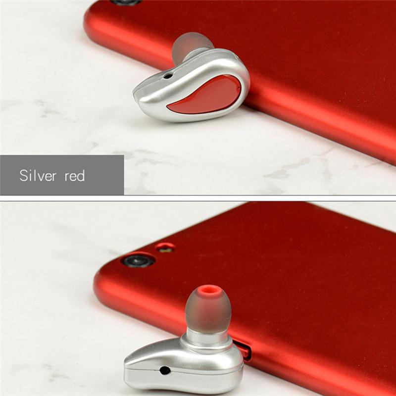 Invisible Bluetooth Headphone-20