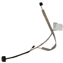 New Laptop Cable For LENOVO IdeaPad S100 S110 PN: 1109-00284 Replacement Repair Notebook LCD LVDS CABLE