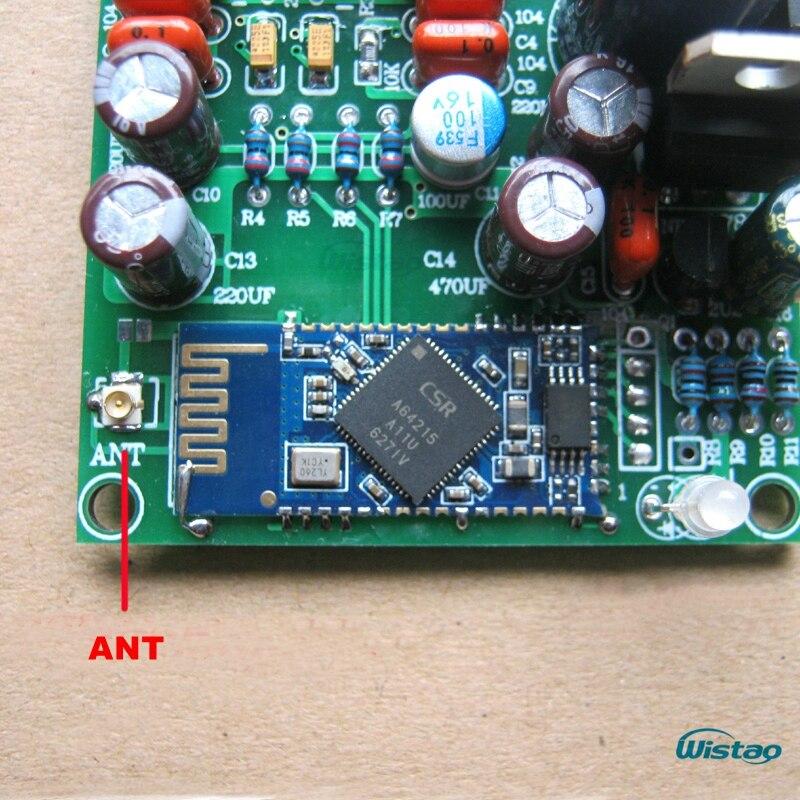WHFBM-64215PCM(3L)_800