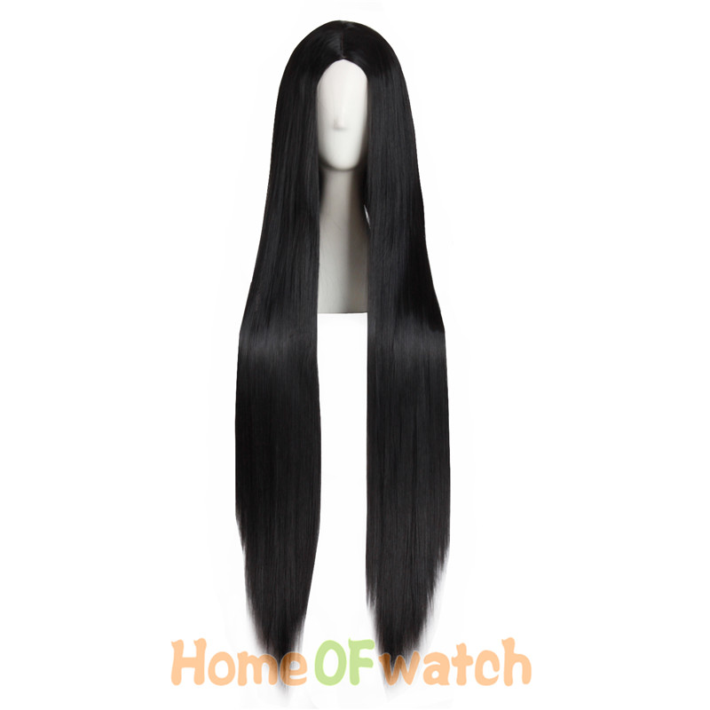 wigs-wigs-nwg0cp60920-bl2-1