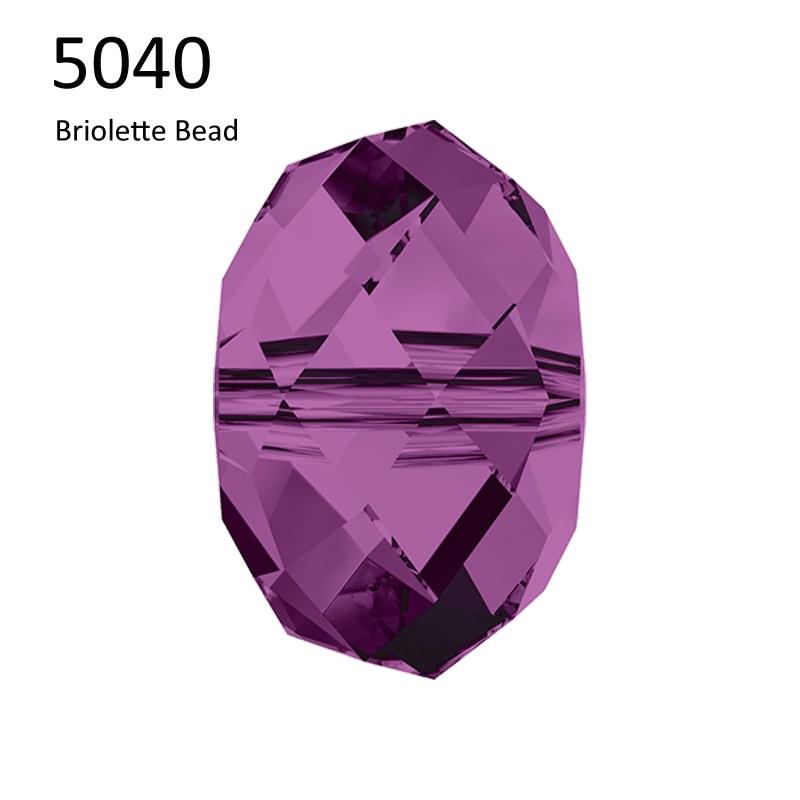 5040Amethyst-(204)