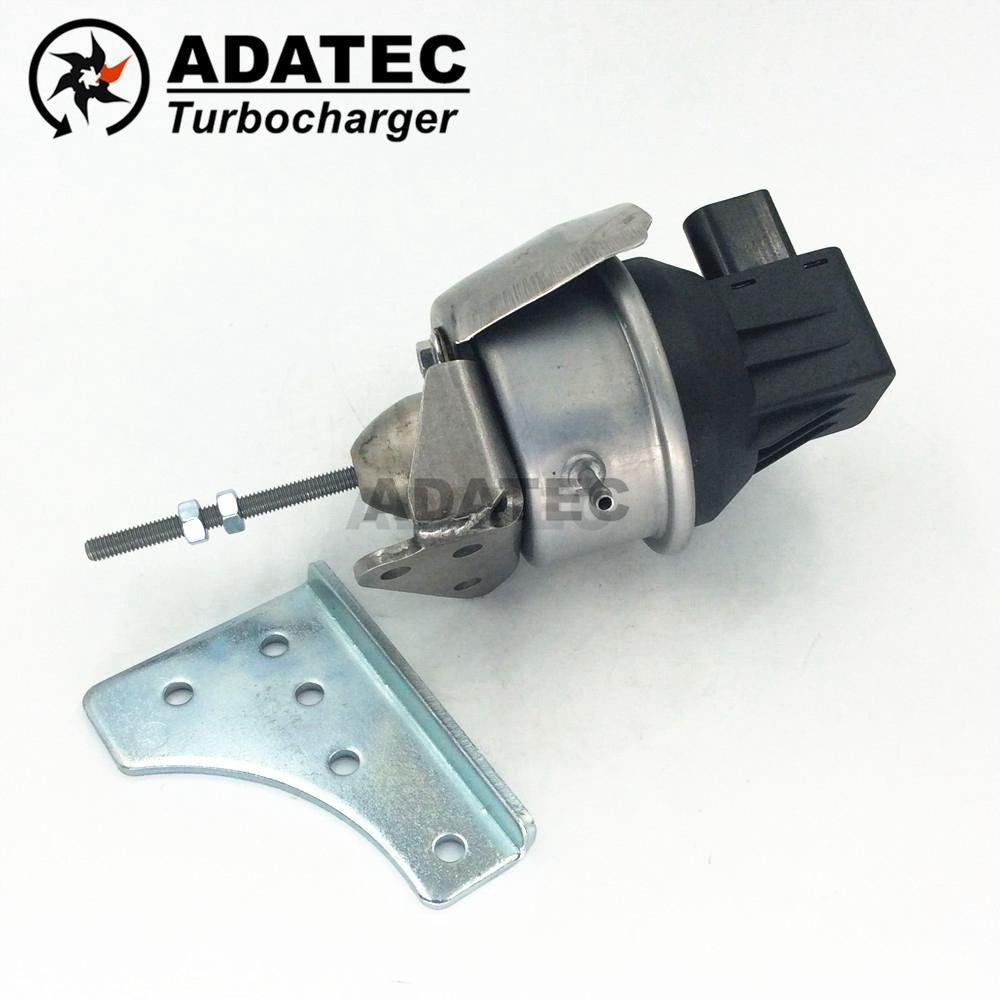 53039700168 turbo actuator