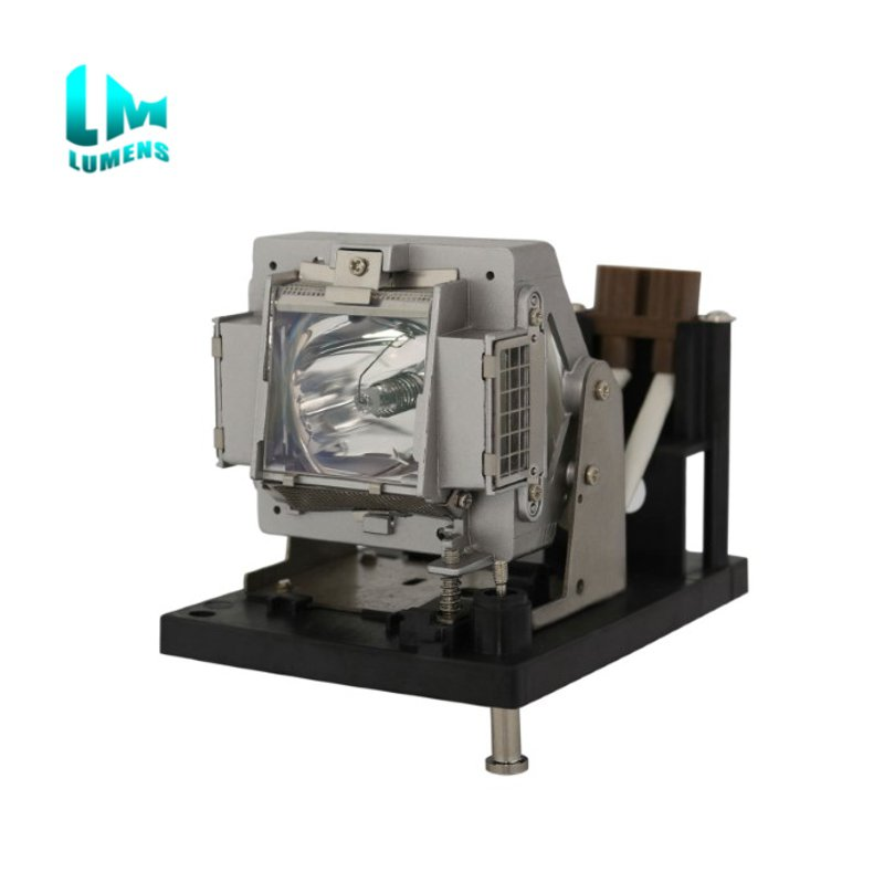 NP12LP Replacement Projector Lamp/Bulbs with Housing Compatible with Modoul NEC NP4100 NP4100W<br>